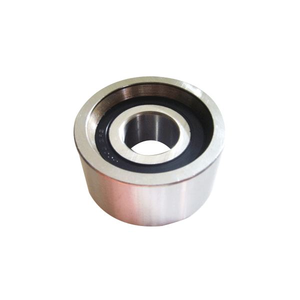 70mm*70mm*40mm Tensioner (VKM22385)