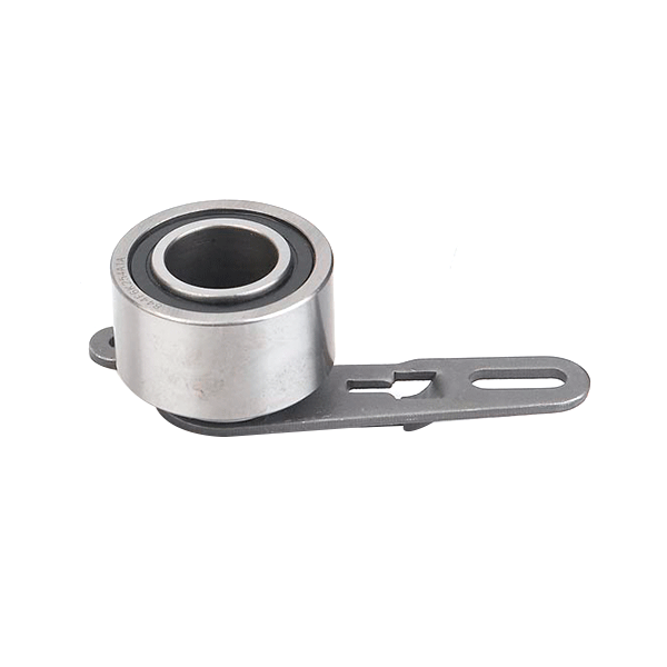 Wholesale cheap Tensioner (VKM 14301)