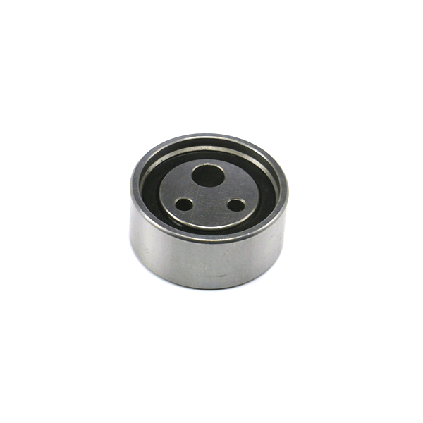 High security made in China Tensioner (VKM16000)