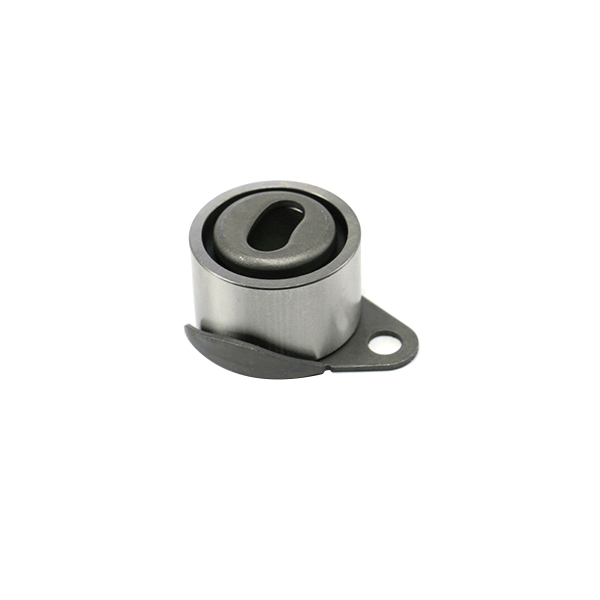 Quality auto parts Tensioner