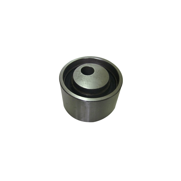 50mm*31mm/37.5mm/10.4mm Tensioner (VKM16110)