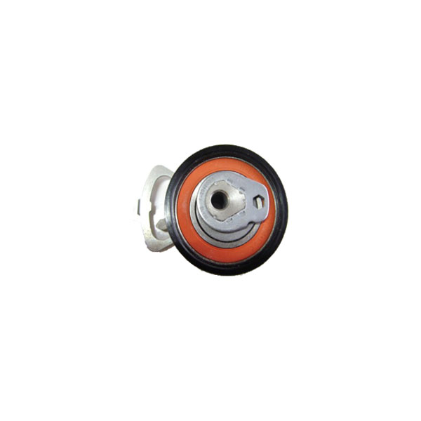 60mm*19mm/8.4mm Tensioner (VKM11124)