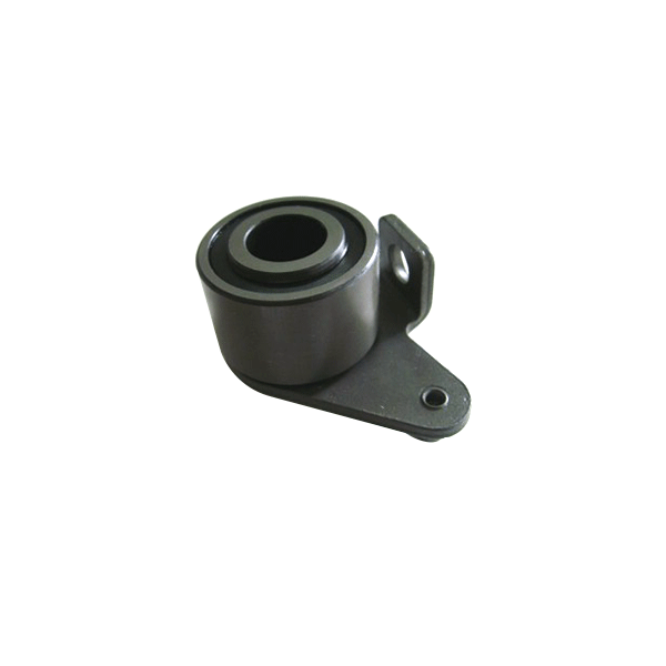 47mm*29mm/37mm/20mm Tensioner (VKM16300)