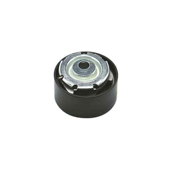 What are the advantages and disadvantages of ceramic bearings?