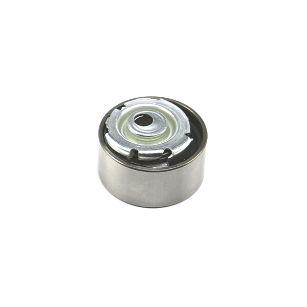 durable Tensioner (T43147/21126-1006238/21126-1700)