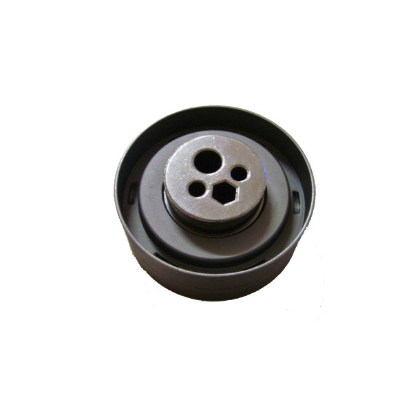 72mm*27.5mm Tensioner (VKM11200)