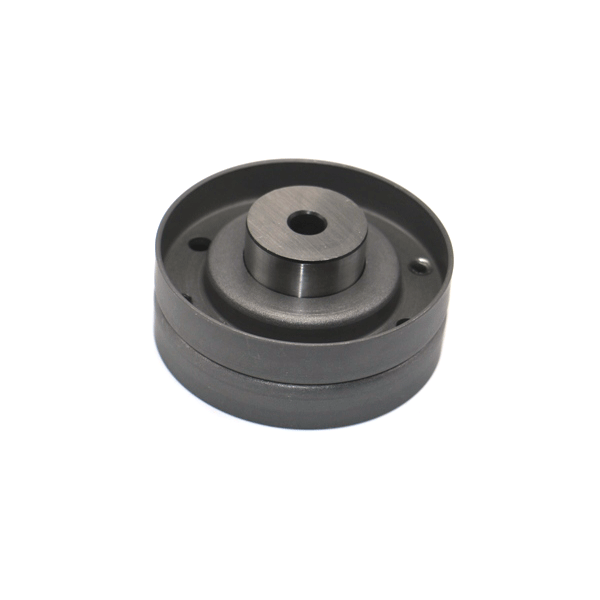 75mm*27.5mm/39.5mm/8.4mm Tensioner (VKM21031)