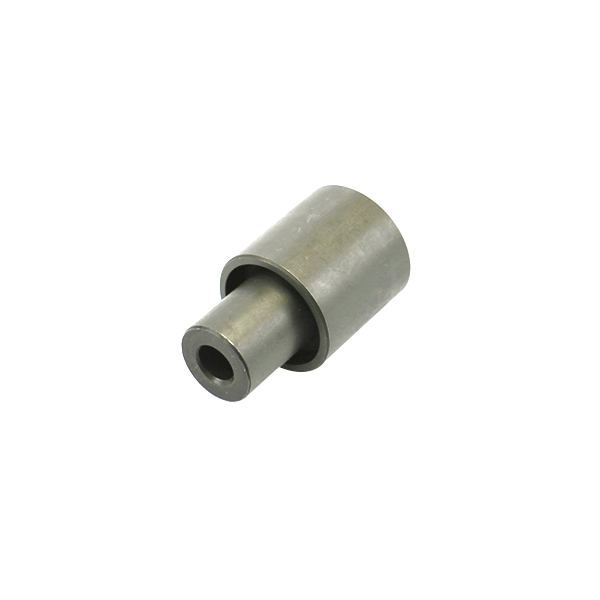 28.5mm*29mm/48mm/8.5mm Tensioner (VKM21131)