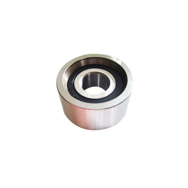 Best quality Tensioner (VKM22380)